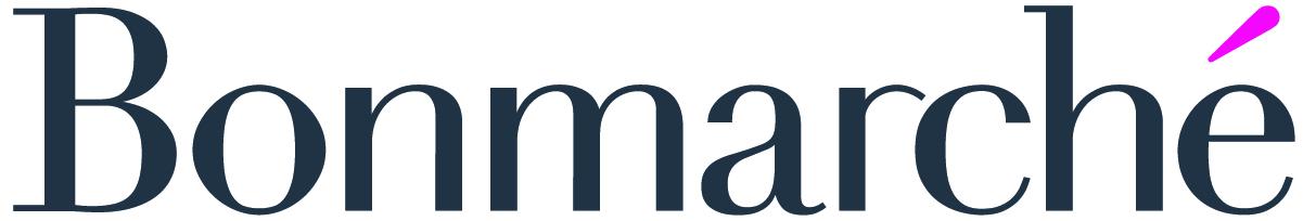 original-bm_logo_colour_cmyk