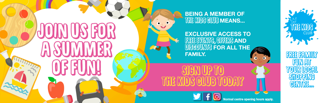 Kids-club-WEB-BANNER