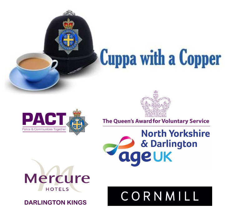 Cuppa-with-a-Copper-at-the-Cornmill